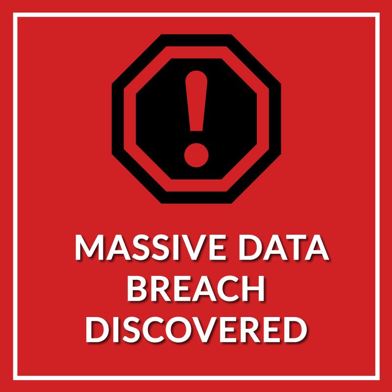 Cyber Aware @ StMU - January - Gateway